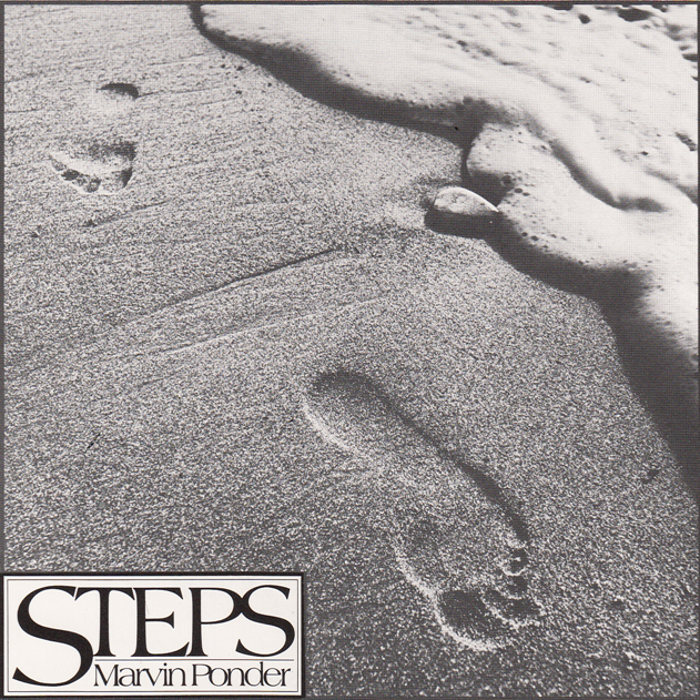 Steps.png?1500842403809