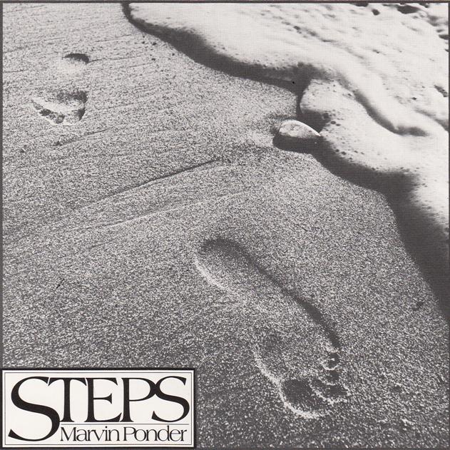 Steps #3398622